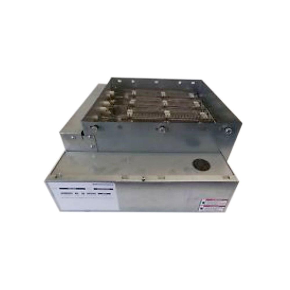 Auxiliary / Emergency heater 10kW