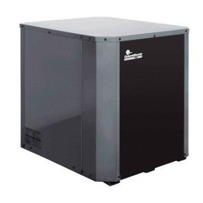 3 Ton 22.3 EER 2 Stage ClimateMaster Outdoor Geothermal Heat Pump Condenser