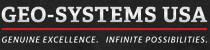 Geo-Systems USA